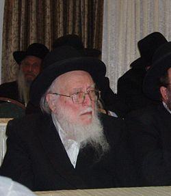 הרב יצחק שיינר.jpg