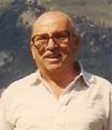 שלמה סטרליץ.png