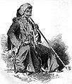 الأمير خنجر الحرفوش.jpg