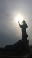 تمثال المتنبي.png
