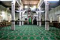 جامع ابو المجد الرحمانيه (8).jpg
