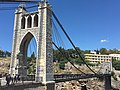 جسر الى ذاكرة قسنطينة.jpg