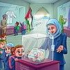 روزی که فلسطین آزاد شود.jpg