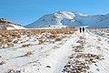 صعود به قله ولیجیا در حوالی روستای جاسب - استان قم 32.jpg
