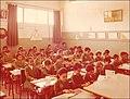 طالبات المرحلة الابتدائية 1386هـ.jpg