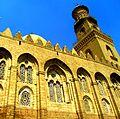 مسجد محمد بن قلاوون.jpg