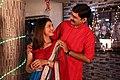 दिवाळी (भारतीय सण) 14 Diwali.jpg