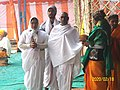 सुब्रह्मण्याह्वानम् Subrahmanya Ahvanam.jpg