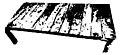 ਪੰਜਾਬੀ ਕੈਦਾ - ਚਰਨ ਪੁਆਧੀ (page 35 crop).jpg