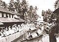 പൊന്നാനിയിലെ ഒരു കനാൽ (1930-1937).jpg