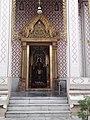 วัดจักรวรรดิราชาวาสวรมหาวิหาร Wat Chakkrawat Rachawat Woramahawiharn (8).jpg