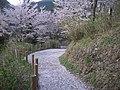 うつぶな公園 - panoramio (19).jpg