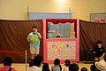 アンパンマンげきじょう 人形劇 (28648347130).jpg