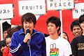ロンドンチャレンジ沖縄ツアー (6895935766).jpg