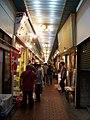 三宮高架下商店街 (18850395).jpg