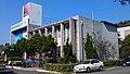 中華電信中興服務中心 2.JPG