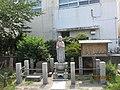 亀井地蔵尊.jpg