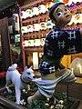 京都, 日本, きょうと, みやこ, きょうのみやこ, にっぽん, にほん, Kyoto, Japan, Nippon, Nihon (25192927175).jpg