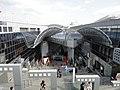 京都駅 - panoramio (1).jpg