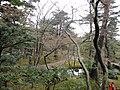 兼六園 - panoramio (30).jpg