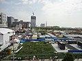 台場 - panoramio (3).jpg