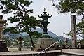 嚴島神社 Itsukushima Shrine - panoramio (8).jpg