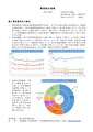 國情統計通報(第 178 號)國人事故傷害死亡概況 (106 年 9 月 19 日 星期二).pdf