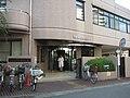 多摩老人福祉センター - panoramio.jpg