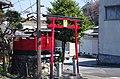 大稲荷 五條市野原西2丁目 2014.3.28 - panoramio.jpg