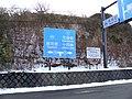 大観山 - panoramio.jpg