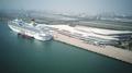 天津港——客运邮轮01.png