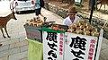 奈良鹿愛護会 (42536466674).jpg