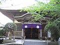 宝満寺 - panoramio.jpg