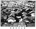 富山市市街展望.jpg