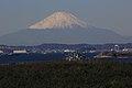 富津岬 - panoramio.jpg