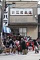 岐阜県羽島郡笠松町 - panoramio - gundam2345 (1).jpg