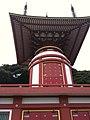 徳島県海部郡美波町 - panoramio (16).jpg