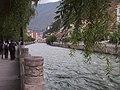 折多河 - Zheduo River - 2012.10 - panoramio.jpg