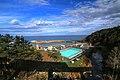 有家付近の風景 - panoramio.jpg