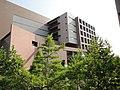 東京外国語大学 - panoramio (22).jpg