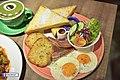 桃園-T2餐廳 (30535964464).jpg