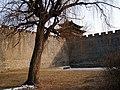 榆次老城-2010 - panoramio.jpg