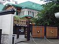 法華宗 立正寺 - panoramio.jpg
