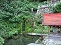 清瀧の滝 - panoramio.jpg