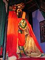 玉皇大帝 the Jade Emperor - panoramio.jpg