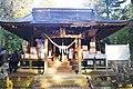 生子神社拝殿(日の出祭り).jpg