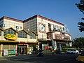 田中車站 Tianzhong Station - panoramio.jpg