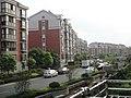 盛世华城中心区 - panoramio.jpg
