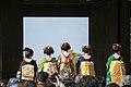 知恩院 舞妓撮影 Chion-in Maiko (11153139774).jpg
