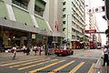 石塘咀公共图书馆、体育馆 Shek Tong Tsui - panoramio.jpg